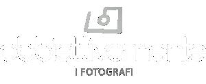 obbiettivamente iFOTOGRAFI