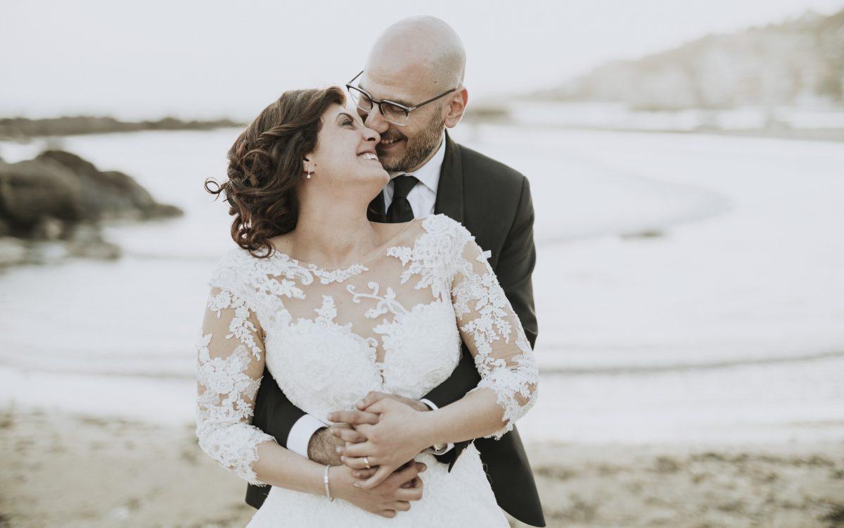 Giuseppe e Angelita